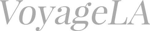 press Press logo