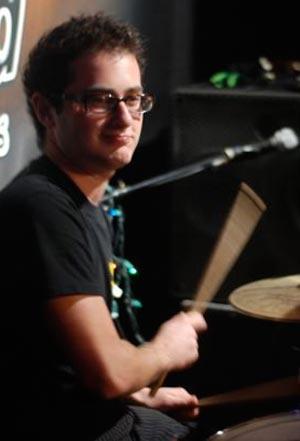 Jacob Rostovsky