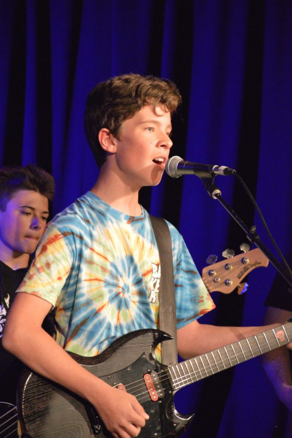Songwriting Music Camp - Guitarists - Sherman Oaks, Los Angeles - Join The Band