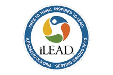 iLead Schools Logo