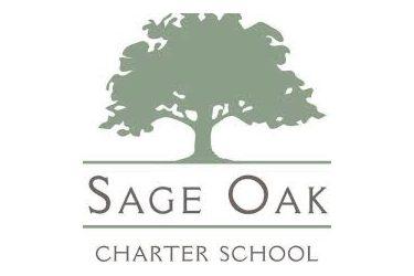 Sage Oak Charter School Logo
