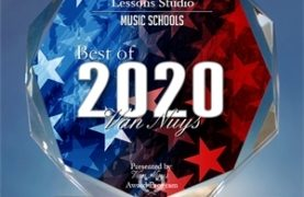 Best Music School