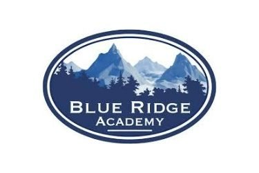 Blue Ridge Academy Home School Music Lessons at Join The Band